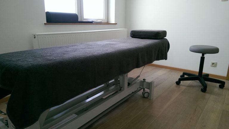 Ostéopathe Ramillies (Perwez, Jodoigne,Eghezée, Hannut, …)